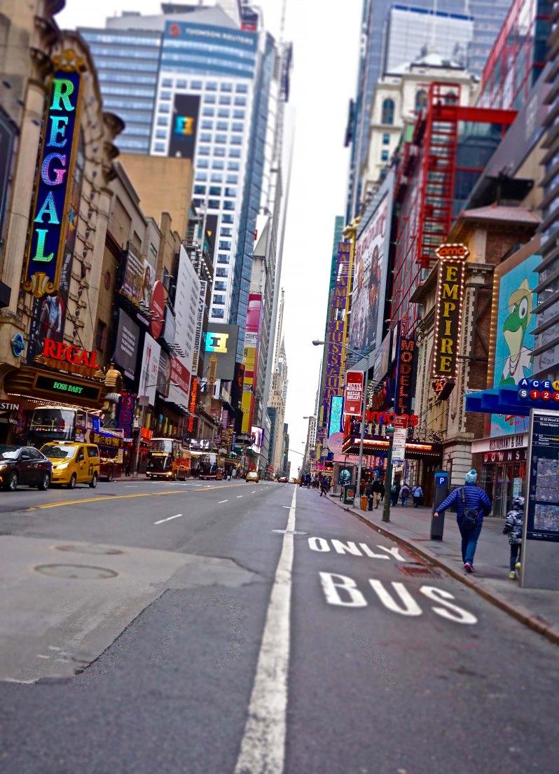 Streets of NY.jpg