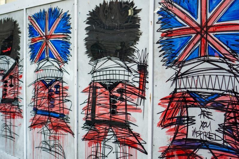 London graffiti street art.jpg