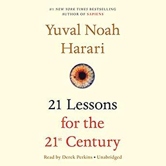 21 Lesson